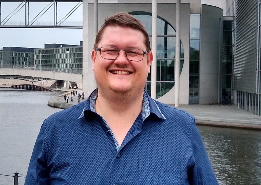 Felix Erbe
