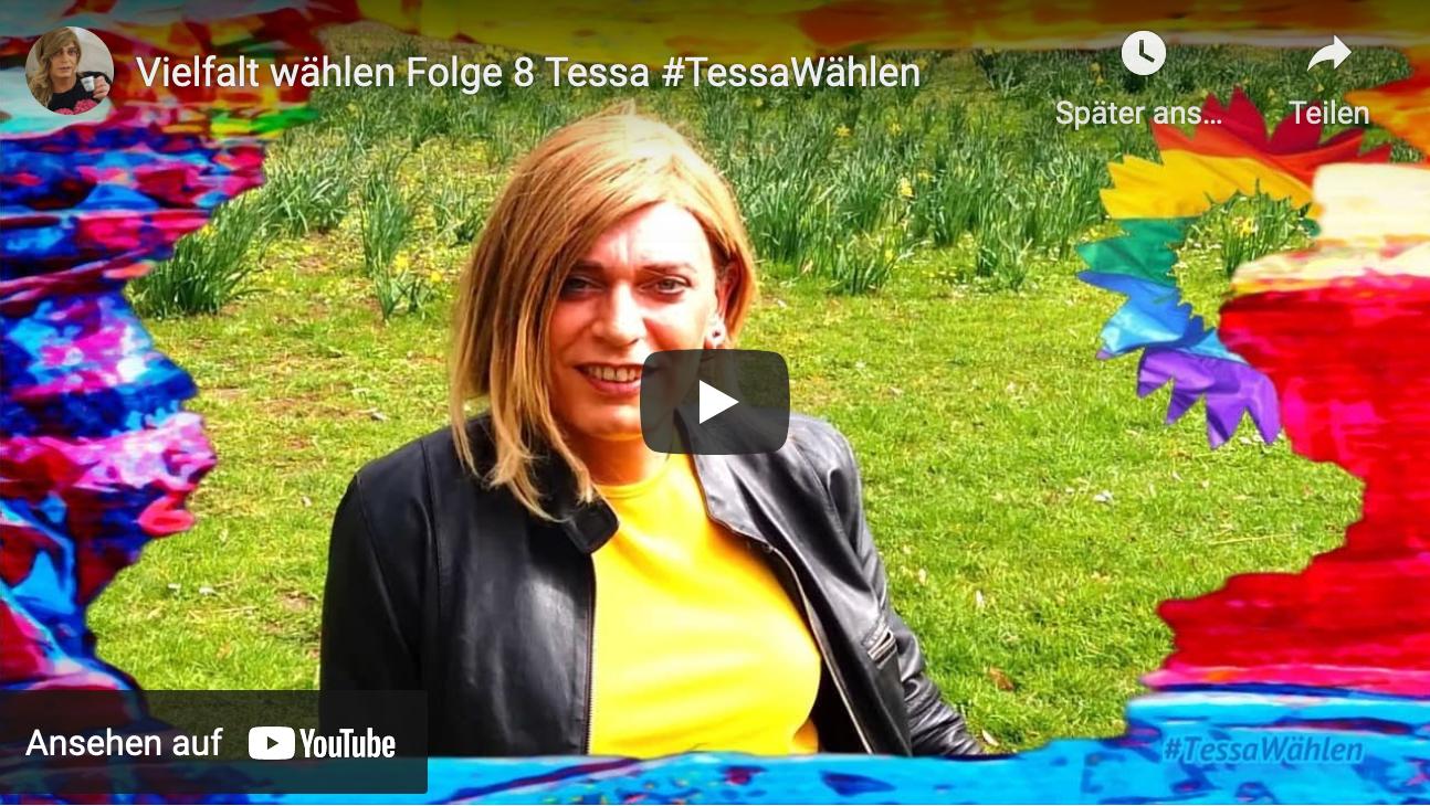 Vorschaubild Tessa Ganserer