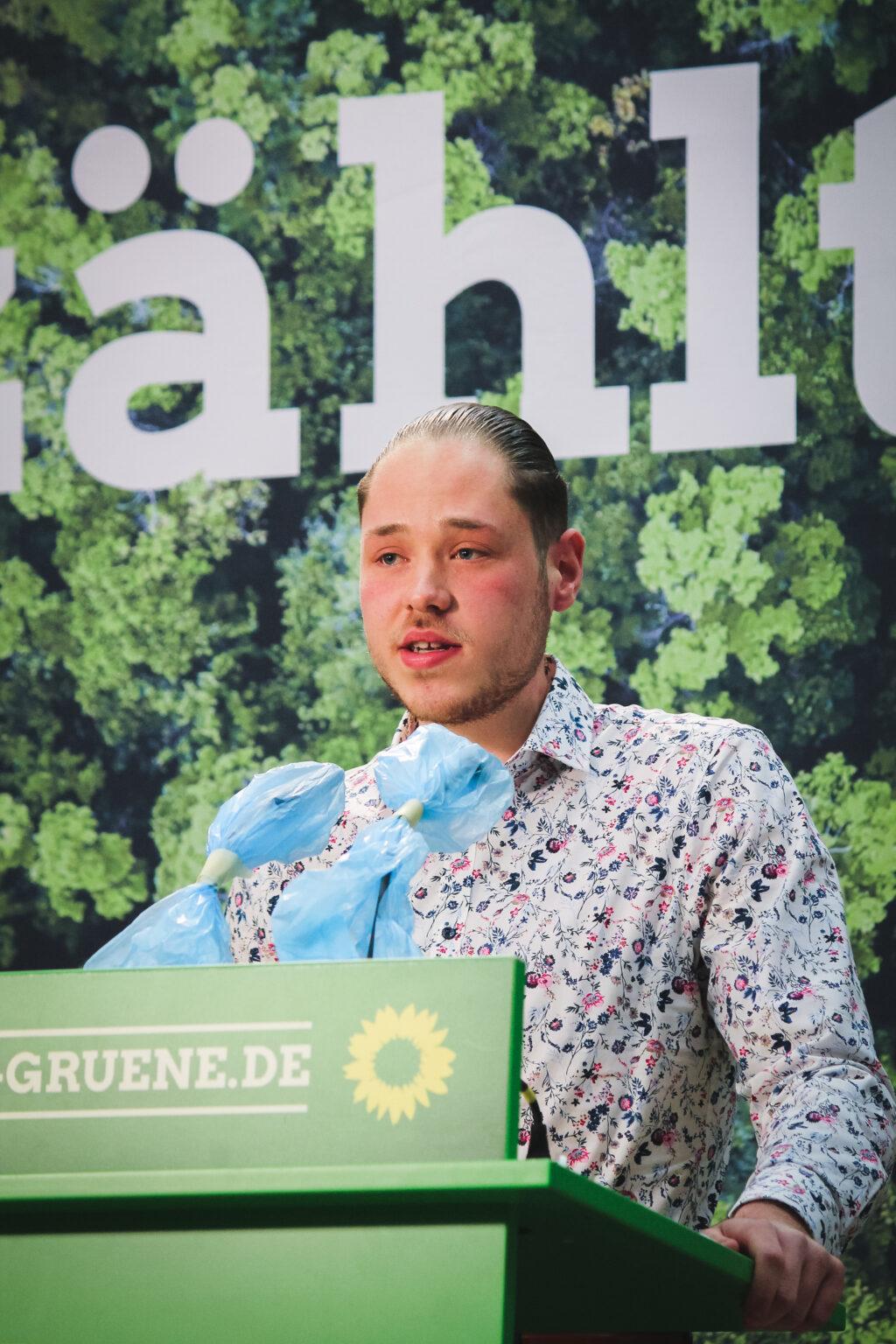 Nils Bollenbach